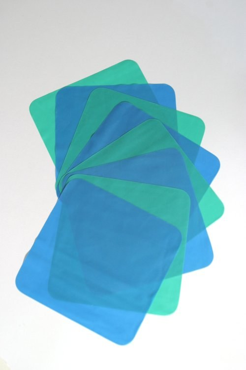 what are dental dams